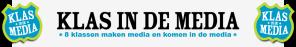 KlasindeMedia-headerV2