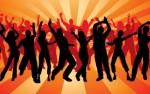 dancing_48444