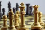 schaken-denksport