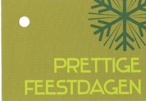 prettige_feestdagen_new