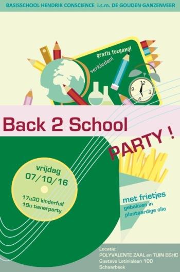 2016-2017-poster-infobacktoschool-fris