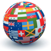 world-flags-sphere