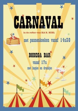 carnaval2017-def