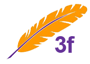 klas3f
