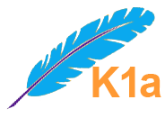 kleuter1