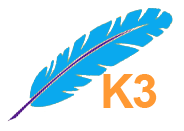 kleuter3